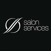 Logo 6) Salon Services Malta