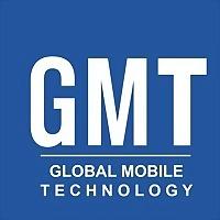 Logo 7) Global Mobile Technology - Интернет Компания