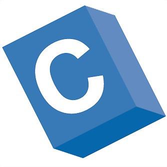 Logo 16) Codecordia