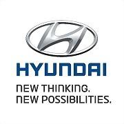 Logo 16) Hyundai Commercial Vehicles Iraq مركبات هونداي التجارية ـ العراق