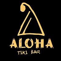 Logo 33) Aloha Tiki Bar