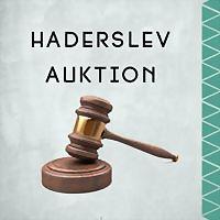 Logo 11) Haderslev Auktion