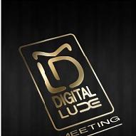 Logo 1) Digital Luxe Meeting Paris Geneve Miami Dubai