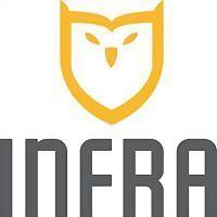 Logo 5) Infrawatch Bv