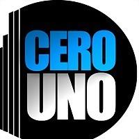 Logo 6) 01 Argentina