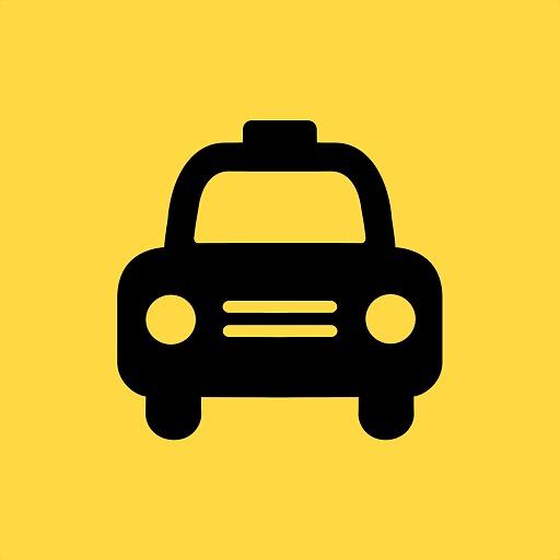 Logo 59) TaxiCaller.com