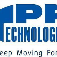 Logo 3) Tpp Technologies