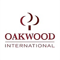 Logo 3) Oakwood International Ltd