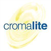 Logo 4) Cromalite S.l.