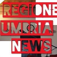 Logo 13) Regione Umbria News - Acs, Informazione Istituzionale Assemblea Legislativa