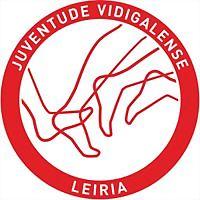 Logo 19) Juventude Vidigalense