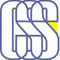 Centar Za Sigurnosne Studije Bih / Centre For Security Studies Bh