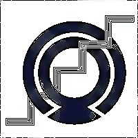 Logo 29) Onassis Scholars' Association
