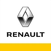 Logo 5) Renault Senegal