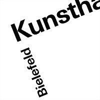 Logo 3) Kunsthalle Bielefeld