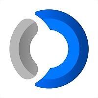 Logo 6) Privatna Psihološka Praksa Ivona Mladina