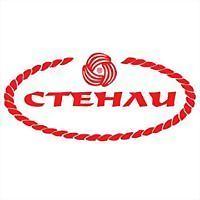 Logo 2) Statex Ltd