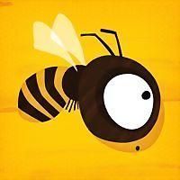 Logo 8) Flightless