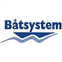 Logo 8) Båtsystem Ab