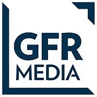 Logo 9) Gfr Media