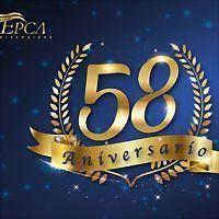 Logo 3) Epca