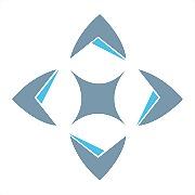 Logo 10) Palma Holding