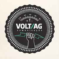 Logo 3) Volt/ag