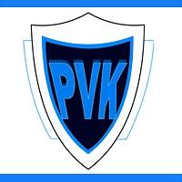 Logo 30) Pvk Apsardzes Sistēmas