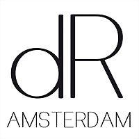 Logo 15) H.j. De Rooy Nederland