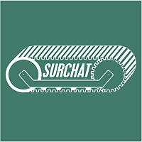 Logo 2) Surchat Albert Et Fils Sa