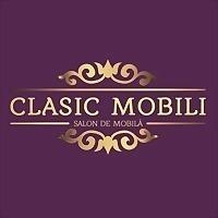 Logo 6) Clasic Mobili
