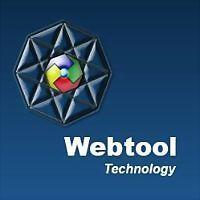Logo 24) Webtool