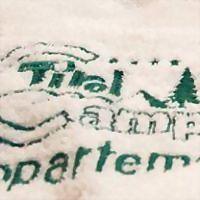 Logo 2) Cc Comfort Camping Gmbh Co. Camping Fieberbrunn Tirol Herz Der Alpen Urlaub Schnee Wandern Sommer To