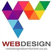 Logo 59) Web Design Bloemfontein