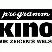 Logo 14) Programmkino Wels