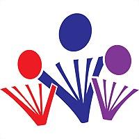 Logo 32) Sault Ste. Marie Public Library