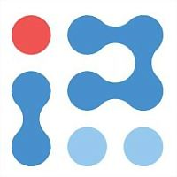Logo 43) Promocade