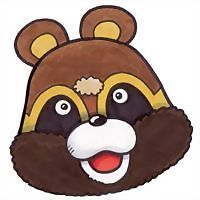 Logo 6) 富山市ファミリーパーク
