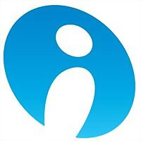 Logo 103) Ilink