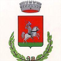 Logo 3) Comune Di San Martino Buon Albergo