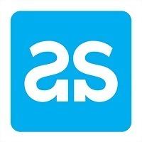 Logo 6) As Osiguranje