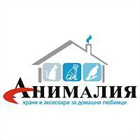 Logo 7) Анималия