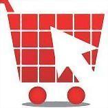 Logo 4) Brivi.lv Interneta Veikals