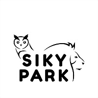 Logo 17) Sikypark Crémines
