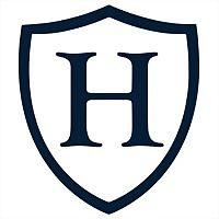 Logo 31) Hallmark Security Limited