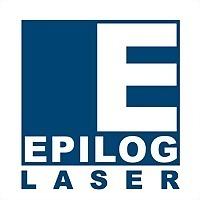 Logo 22) Epilog Laser