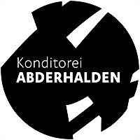 Logo 13) Café Abderhalden Bäckerei-Konditorei