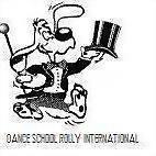 Logo 4) Plesna Šola Rolly Ii.