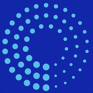Logo 20) HIMSS Europe