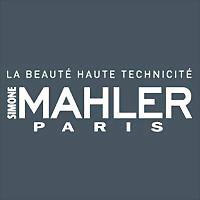 Logo 34) Simone Mahler Latvia
